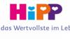 德国HIPP喜宝奶粉不同系列的区别