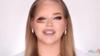 25岁的她,凭什么能靠化妆挤进全球top10?!