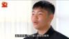 台湾省高中生在节目里大方承认:我是中国人!台湾只是一个省!