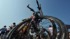 欧洲疯抢中国自行车:西班牙销量涨超22倍,工厂订单排到1个月后