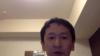 """日本教授探访""""钻石公主号"""":非常悲惨,防疫工作混乱"""