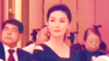 98版《水滸傳》潘金蓮近照曝光,47歲保養得宜風韻猶存