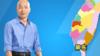 韩国瑜正式请长假拼2020选举,造势第一站选择屏东