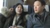 韩国教授调查中国90后做演讲:他们是中国最可怕的一代人