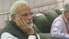 失败三个月后,印度宣布第三次登月计划
