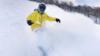 王思聪日本滑雪不忘示爱网红,表白一年多未得回应?