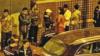 香港警队揪出首个叛徒!