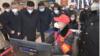 武汉市市长接受总台央视记者专访:疫情防控的薄弱环节在于流动人口
