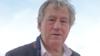 英国著名导演笑星Terry Jones去世 享年77岁