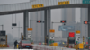 美国将安排包机从武汉撤离公民和外交官