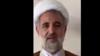 伊朗议会国家安全委员会主席确诊新冠肺炎 本人发视频确认