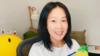 49岁刘若英素颜出镜演徐佳莹名曲 气质温柔嗓音治愈