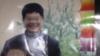 河南16年前投毒杀人案宣判 吴春红投毒案再审宣判无罪