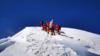 燃爆!天文望远镜机位实拍登顶珠峰