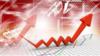 港股五菱汽车一度涨幅扩大至120%
