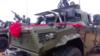 解放军75集团军列装新战车 这一武器让人兴奋