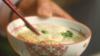 凤凰策划:素食年夜饭,让人口水直流!