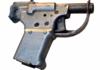 一把手枪只需2美元?二战中造价最便宜的解放者手枪传奇