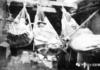 海军炊事兵物语——吊床族