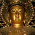 中国最有人缘的菩萨