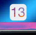 iOS 13带来的新功能