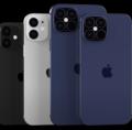 苹果12最新售价曝光