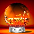 传马云率阿里高管接洽好莱坞电影公司 欲收购在线内容