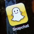 Snapchat获雅虎投资 估值达100亿美元