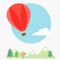 [创业记]旅行箱:小清新旅行工具