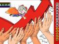 2015-03-14一虎一席谈 经济新常态能否带来羊年大牛市