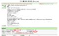 /kejizhishi/24865.html