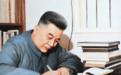 楊振寧問鄧稼先造原子彈獎勵多少?鄧稼先:原子彈10元,氫彈5元