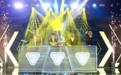 竞逐杭城 NEST2019年度总决赛杭州拉开帷幕!