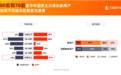 http://www.weixinrensheng.com/kejika/946805.html