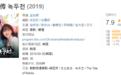 http://www.weixinrensheng.com/shishangquan/1183710.html