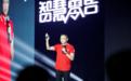http://www.zgcg360.com/jiajijiafang/491562.html
