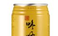 http://www.weixinrensheng.com/yangshengtang/1235775.html