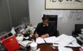 香港建制派,未来怎么走?