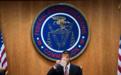 美国5G推广遇难题?FCC希望公开拍卖C频段遭卫星公司抗议