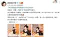 http://www.weixinrensheng.com/baguajing/881126.html