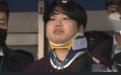 """韩国""""N号房""""赵博士被公开示众 当场谢罪"""