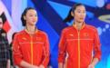 奔跑的前浪!朱婷称希望参加三届奥运会:做好传帮带,让低谷推迟