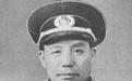 杜聿明聲稱擊斃此開國將軍 被赦后與他聊天感到驚訝