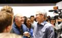 苹果设计总监艾维正式离职:名字已从管理层页面消失