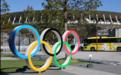 东京奥组委理事:如果明年还办不了 应该争取再次延期