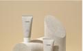 夏季,带上精油水防晒隔离霜保护我们的皮肤