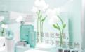 """中国花茶创新技术分享会隆重举行,""""猴王小茉莉""""颠覆传统惊艳亮相"""