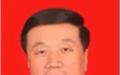 刘万锋出任陇东学院副院长,庆阳镇原人