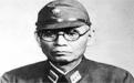 岡村寧次統轄105萬日軍 聽到日本投降他第一反應是?