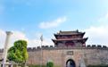 """襄陽古城——""""華夏第一城池"""""""